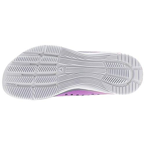 Zapatillas Violet Silver 7 Running White Indigo Morado Reebok de R Nano Crossfit 0 Vicious Smoky Unisex qUwRUX