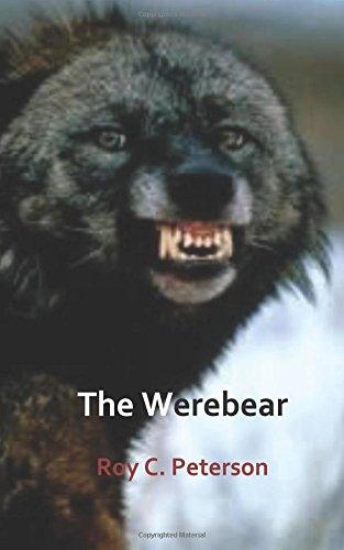 The Werebear