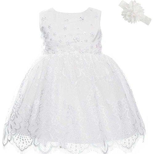 dress 2 impress bridal - 9