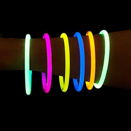 PartySticks Новинки игрушек, Розыгрыши Glow Sticks