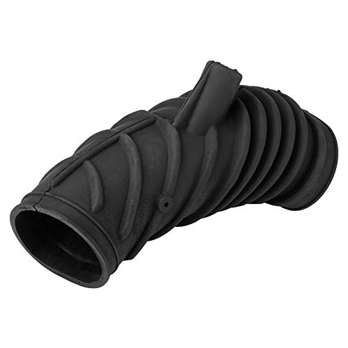 Engine Air Intake Boot Hose 13711247031 Air Intake Tube: