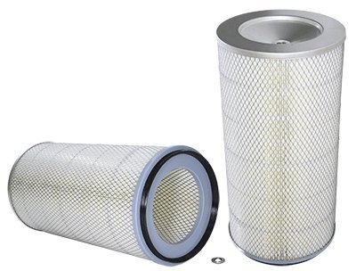 ARMY-NAVY MN-AN62353A074UW Direct Interchange for ARMY-NAVY-AN62353A074UW Stainless Steel Millennium Filters