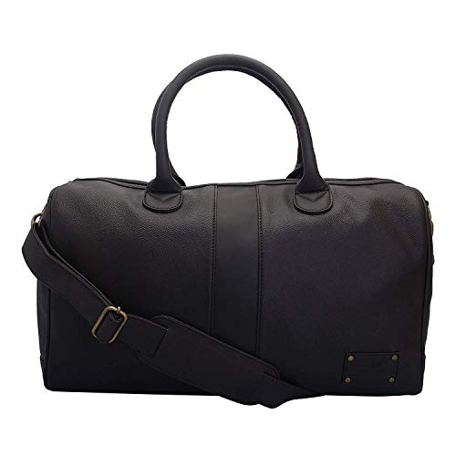 avec Brun Pocket Lapis Lupo Duffle O Designer Satchel Brown unisexe sacs Multi PPwzx4Eq