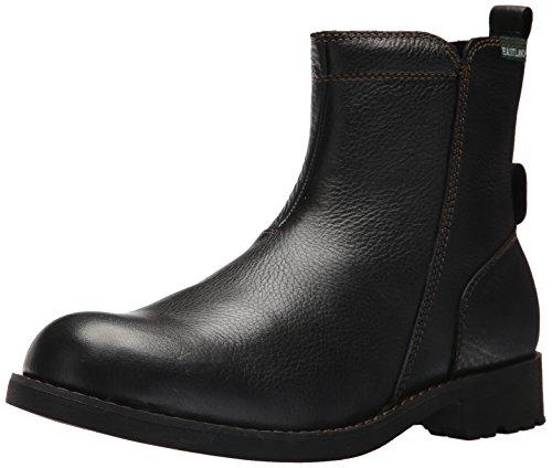 Boot Black Men's Jett Ankle Eastland qZ4w17nTT