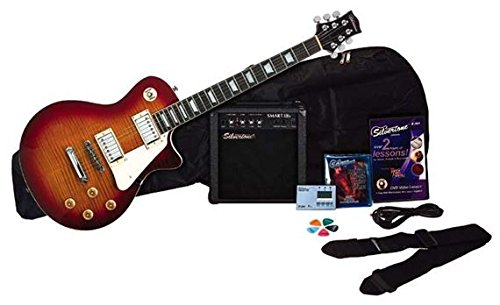silvertone-ssl3-electric-guitar-package-vintage-cherry-sunburst