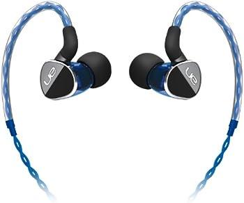 Logitech UE 900s In Ear Earphones