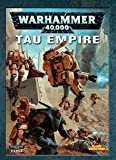 Tau Codex Warhammer 40k