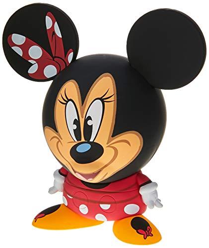 Classic Minnie Disney Shorts
