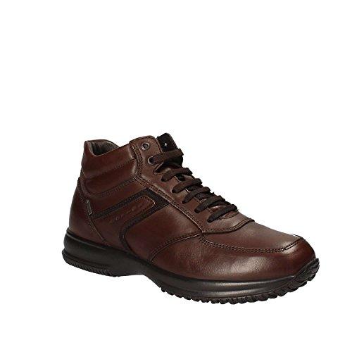IGI&Co 8699 Klassiche Schuhe Man Braun