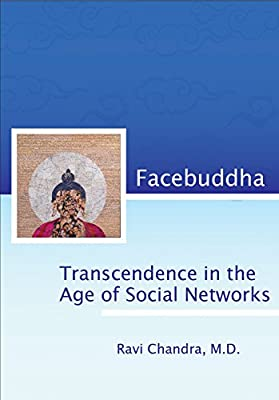 Facebuddha: Transcendence in the Age of Social Networks