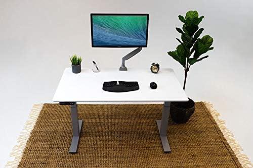 ZipDesk Quick Install Premium Home Office Desk
