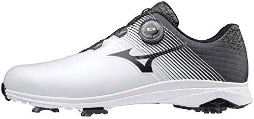 ゴルフシューズ ネクスライト007ボア スパイク 3E メンズ 51GM2010