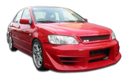 2002-2003 Mitsubishi Lancer Duraflex Walker Body Kit - 4 (Mitsubishi Lancer Duraflex Walker)
