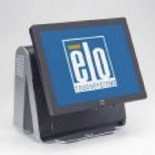 Elo Touch Systems 15D2 POS Terminal E088560