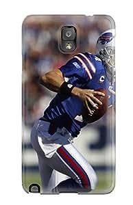 New Design On ETasjbM7552qFYwJ Case Cover For Galaxy Note 3