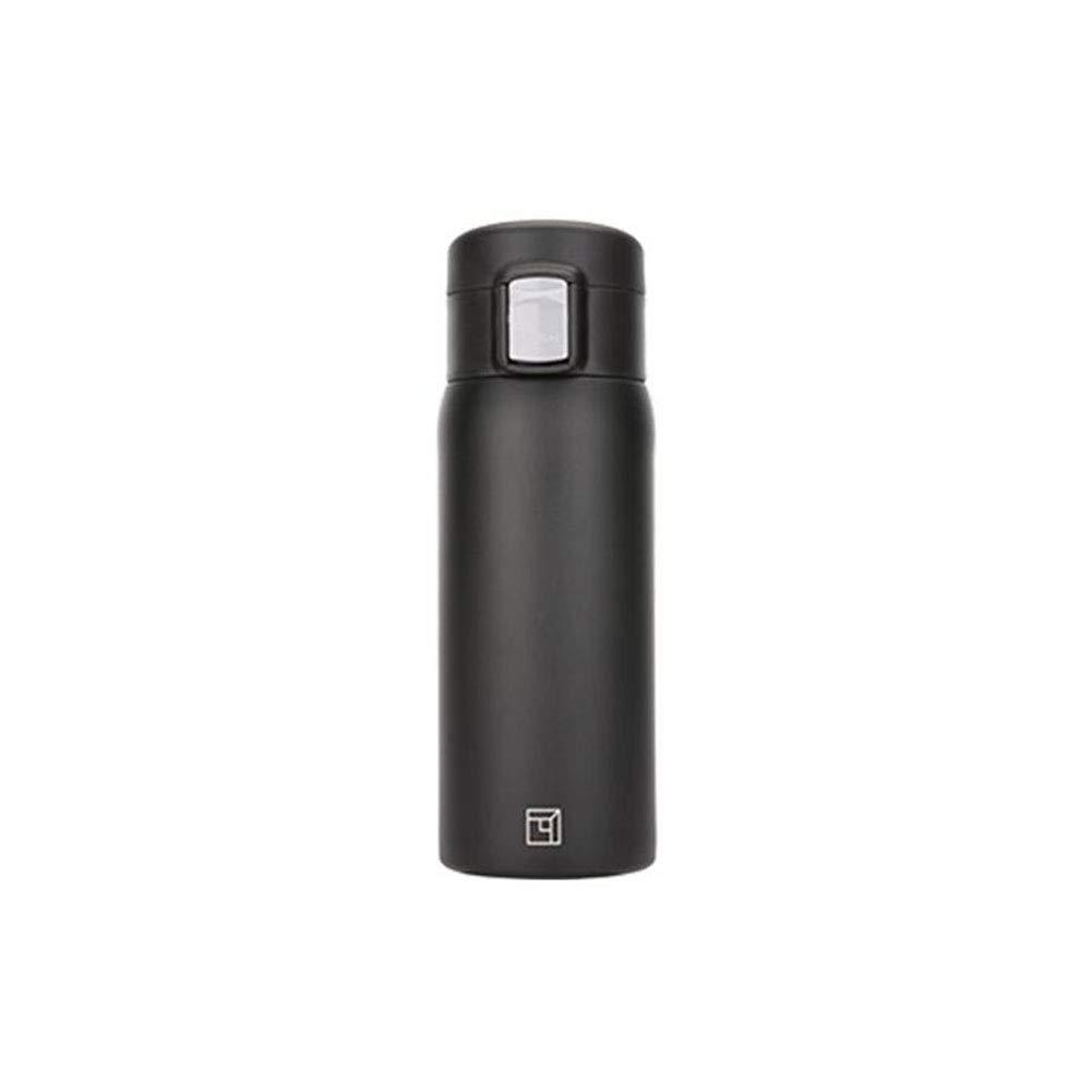 FF Edelstahl-Isolierflasche-weibliche bewegliche Schalen-Wasser-Schale große Haushalts-Kapazität