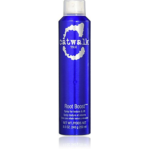 TIGI Catwalk Root Boost, 8.5 oz