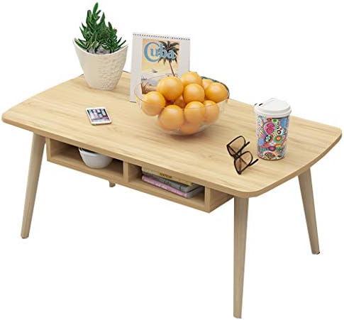 Groothandel Salontafel slaapkamer bureau woonkamer thee tafel huishouden eettafel laptop tafel exlL17Q
