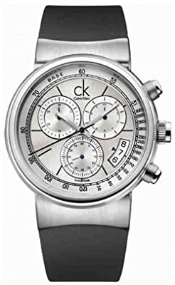 Calvin Klein Celerity Men's Quartz Watch K7547185