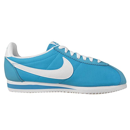 WMNS Nike Classic Cortez NYLON, Größe:40