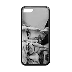 diy phone caseWEIWEI Breaking Bad Design Personalized Fashion High Quality Phone Case For ipod touch 4diy phone case