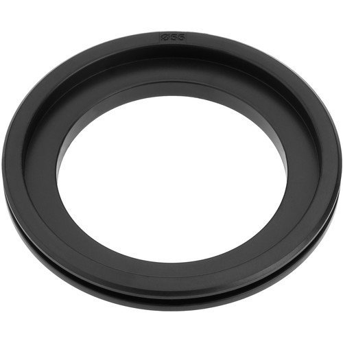 Bolt 55mm Adapter Ring for VM-110 LED Macro Ring Light