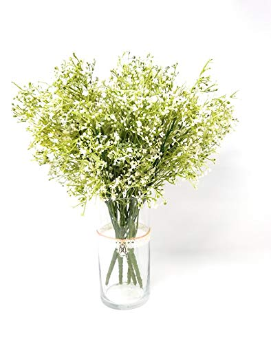 Sophia-Essential-White-Tiny-Babys-Breath-Bush-Artificial-Gypsophila-Flowers-Great-for-Wedding-Center-Piece-Table-or-Floral-Arranngement-Bouquet-3pcs