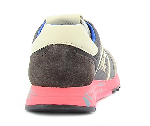 Sneaker Premiata D1314 Donna LUCY LUCY Donna LUCY D1314 Sneaker Premiata D1314 Premiata 6RzInTxw