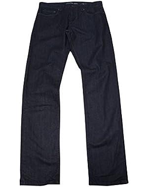 Calvin Klein Jeans Men's Slim Fit