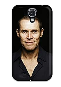 Andters VMQoNTk2882oUhBI Case For Galaxy S4 With Nice Willem Dafoe Appearance by supermalls