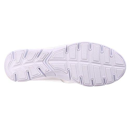 Foster Fleet Fisherman Cuir Memory Blanc Foam Sandales Femmes Cabernet Chaussures amp; Bx1AqR