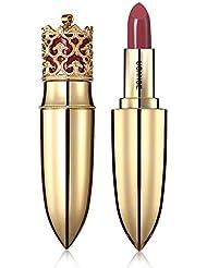 UCANBE Matte Lipstick Velvet Color Long Wear Lipstick...