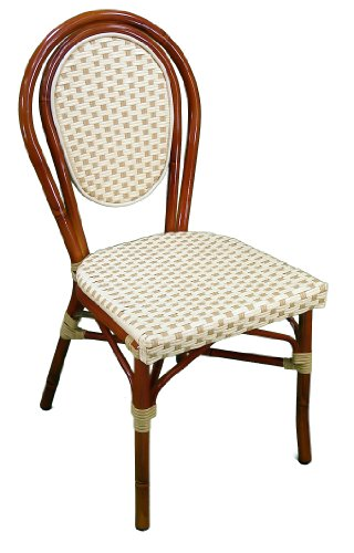 american-trading-company-a57-sc-ih-parisienne-stackable-side-chair-with-aluminum-frame-ivory-honey-p
