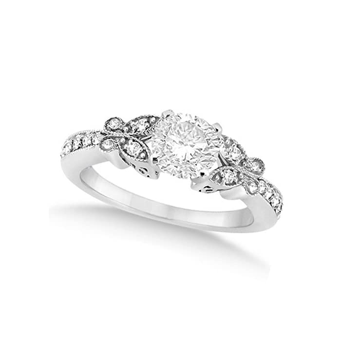 Engagement Rings Under $100