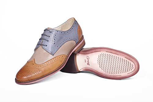 Pictures of Oxford Women Oxford Shoes Oxford Heels Oxford 12001528 2
