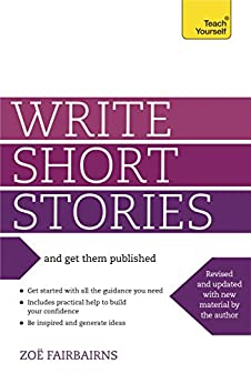 8 Steps for Writing a Compelling Profile Story