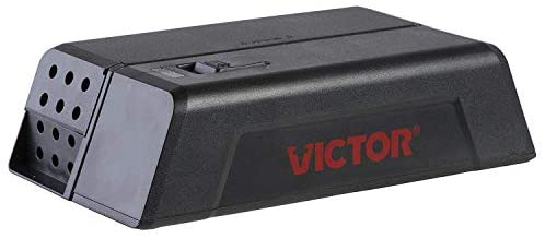 Victor M250S Touch Upgraded Electronic product image