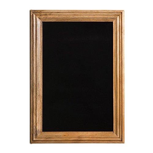 PL 黒板 EWIG ブラックボード S 50x70.5 41033 B00MCIJ4KKSmall