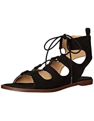 Chinese Laundry Women's Guess Who Micro S Gladiator Sandal