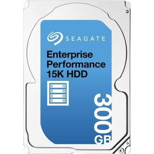 Seagate 15K.6 ST900MP0006 900 GB Hard Drive - SAS (12Gb/s SAS) - 2.5