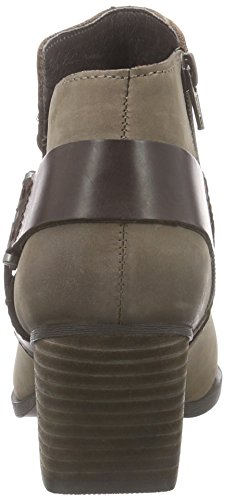 Aldo Arielle - Botas Mujer Gris - Grau (Taupe 37)