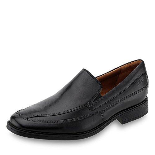 Clarks Men's Tilden Free Loafers