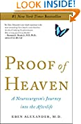 #10: Proof of Heaven: A Neurosurgeon's Journey into the Afterlife
