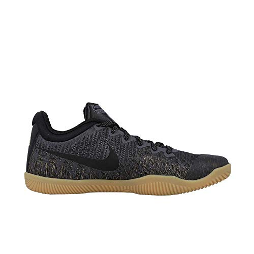 Nike Men's Kobe Mamba Rage Premium Basketball Shoes (9.5, - Basketball Men Kobe Shoes