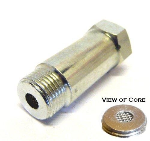 O2 Minicat Sensor Spacer Adapter Extender