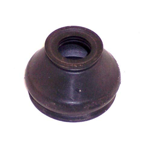 (Ball Joint Dust Boot, For Beettle & Ghia 66-77, Each, Compatible with Dune Buggy)