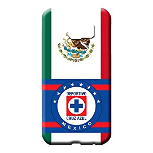 samsung galaxy s6 edge Extreme Super Strong Eco-friendly Packaging cell phone carrying cases cruz azul mexico