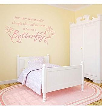 Elegant Abnehmbare Kunst Abziehbild Aufkleber Wand Dekor Wand Zitat,Wand Aufkleber  Liebes Sprichwort