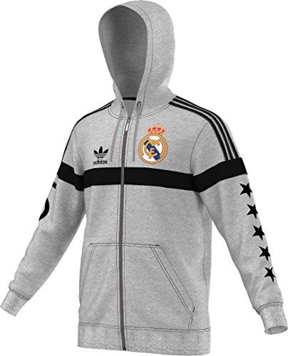 real madrid uefa champions league - 9