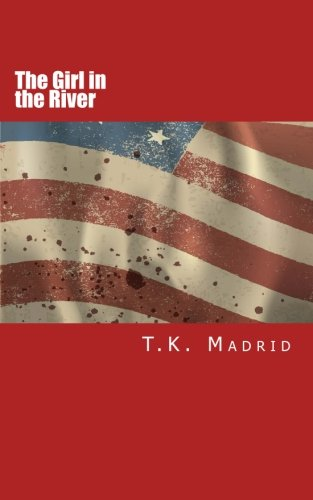The Girl in the River PDF
